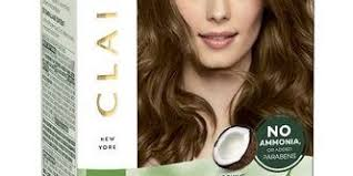 Comes with high gloss color cream, color blend. 5 Off 2 2 Off 1 Clairol Hair Color Printable Coupons Coupon Stackers