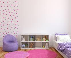 simple kids bedroom. simple kids bedroom m