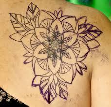 тату круглые эскизы эскизы татуировок разных стилей эскизы