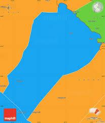 political simple map of cas cas Map Cas Map Cas #18 map case