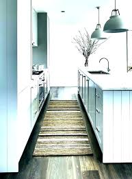 kitchen rug and runners kitchen runner rugs kitchen runner rug unparalleled runner rugs for kitchen rug kitchen rug and runners