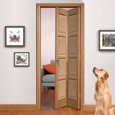 interior bi fold doors with gl