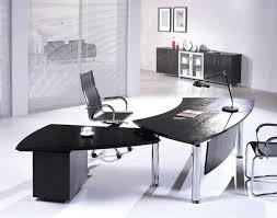 office desk styles. Office Desk Styles A Modern Xcel By Home