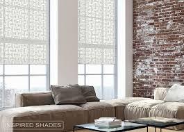 living room window blinds. budget blinds light filtering shades living room window