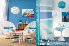 Seaside Decorating Accessories Beach home decorating ideas and accessories Driftwood and seashells 56