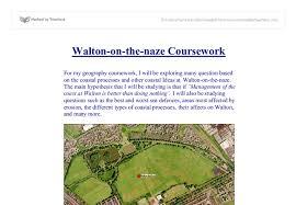 Business Studies Edexcel Coursework   GCSE Business Studies     Santarchy Pittsburgh Document image preview