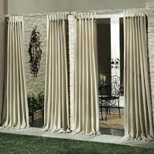 black and white outdoor curtains inch outdoor curtains outdoor mesh fabric curtains patio curtain panel eyelet