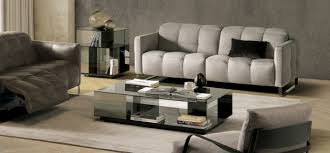 design coffee table design coffee table design coffee table