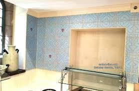 bathroom wall murals bathroom tile murals wall tiles wall tile murals bathroom tile murals water kitchen