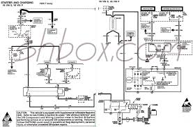 1994 camaro wiring diagram wiring diagrams best 4th gen lt1 f body tech aids 1995 camaro wiring diagram accessories 1994 camaro wiring diagram