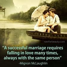 Love Romance Quotes 100 best Romantic Love images on Pinterest Quotes love Quote and 58
