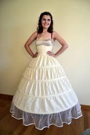 best 25 hoop skirt ideas on pinterest crinoline skirt Wedding Dress With Hoop Wedding Dress With Hoop #39 wedding dresses with hoods
