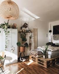 ethereal natural decor details home