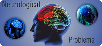 Image result for neurological conditions