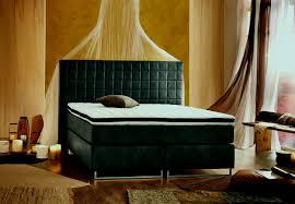 Schlafzimmer Gebrauchte Zu Kreativ Exquisit Verschenken Kasten
