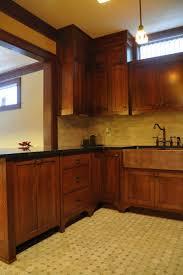 Quarter Round Kitchen Cabinets 17 Best Images About Quarter Sawn Oak On Pinterest Mission