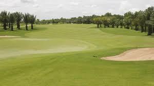 garden city golf club garden city golf club