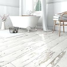 remarkable vinyl flooring bathroom best vinyl flooring bathroom ideas only on vinyl wood floor tile bathroom