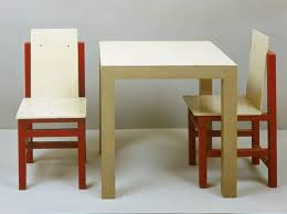 kids modern furniture. marcel breuer childu0027s chair ti 3a 1923 furniture upholsterykids furnituremodern kids modern