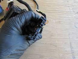 audi tt mk1 8n steering column wiring harness 8l0971978 hermes audi tt mk1 8n steering column wiring harness 8l09719782