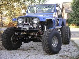 tuned port tpi swap on 350 v8 scramzilla jeep cj 8 scrambler tuned port tpi swap on 350 v8 scramzilla jeep cj 8 scrambler djgaston com