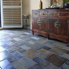 Recycled Leather Floor Tiles Lowes Outdoor Tile Lowes Outdoor Tile Suppliers And Manufacturers