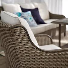 outdoor couches outdoor lounge