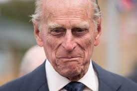 Prince Philip Quotes Magnificent Prince Philip Quotes Prove The Queen's 'Strength And Stay
