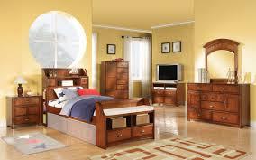 boy furniture bedroom. Bedroom, Modest Decoration Boys Bedroom Sets For Comforter Furniture Small Rooms Child Little Boy Full O