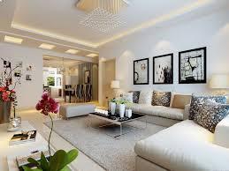 Living Room Designs 2014 Design Decor Best With Living Room Designs 2014  Design Tips