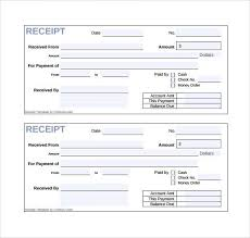 Proof Of Purchase Template Proof Of Purchase Receipt Template Targer Golden Dragon Co With