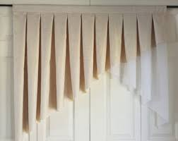 office window curtains. bedroom window curtains office treatments beige and white valance modern nursery
