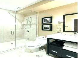 bathroom decor accessories.  Bathroom Modern Bathroom Decor Ideas Accessories  And And Bathroom Decor Accessories