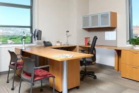 office wall storage systems. office shelving storage ideas wall systems bussiness a spacesaver intermountain i