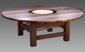 Japanese Style Dining Table Dining Table Japanese Style Lakecountrykeyscom