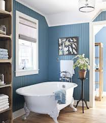 Interesting Bathroom Color Ideas Blue 25 Decor Only On Pinterest Inside Beautiful