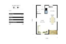 one bedroom flat design granny flat floor plans 1 bedroom granny flats force with 1 bedroom one bedroom flat design