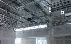 Office false ceiling Wooden Supplying And Installing Suspended Ceilings And Office Partition Systems Office Ceiling Service In Dubai Home Design Ideas False Ceiling Services In Dubai Ceiling Installation Company