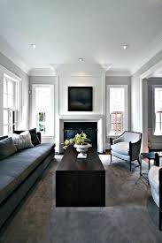 fireplace crown molding how to put crown molding around fireplace creating a work flow sheet making