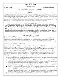 Best Looking Resume Template Hvac Cover Letter Sample Hvac
