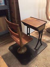 school desk. Fine Desk Antique Childu0027s School Desk And Chair With S