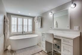 Bathroom Remodeling Va Collection Simple Design Inspiration