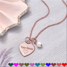 Write Your Lovely Name On Jewelry Adorable Love Pics With Name Edit