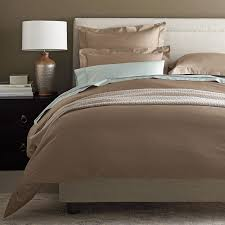 duvet covers 90 x spteam me in cover idea 19 compinst org great modest 6