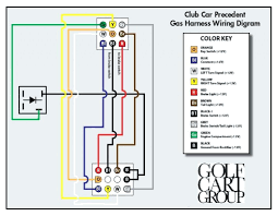 12v trailer wiring diagram ytech me 12v camper trailer wiring diagram at 12v Trailer Wiring Diagram
