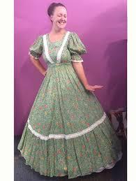 pioneer woman clothing 1800. pioneer woman clothing 1800 l