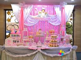 interior design amazing angel themed party decorations beautiful