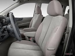 2016 kia sedona front seat
