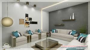 Small Picture living room interior design in kerala Google Search Home