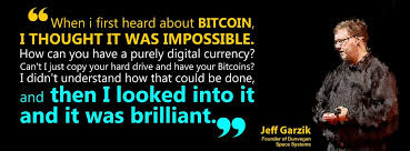Bitcoin Quote Beauteous Bitcoin Quotation The Biggest Source For Bitcoin Quotes